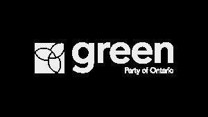 Logo Design Branding Guelph