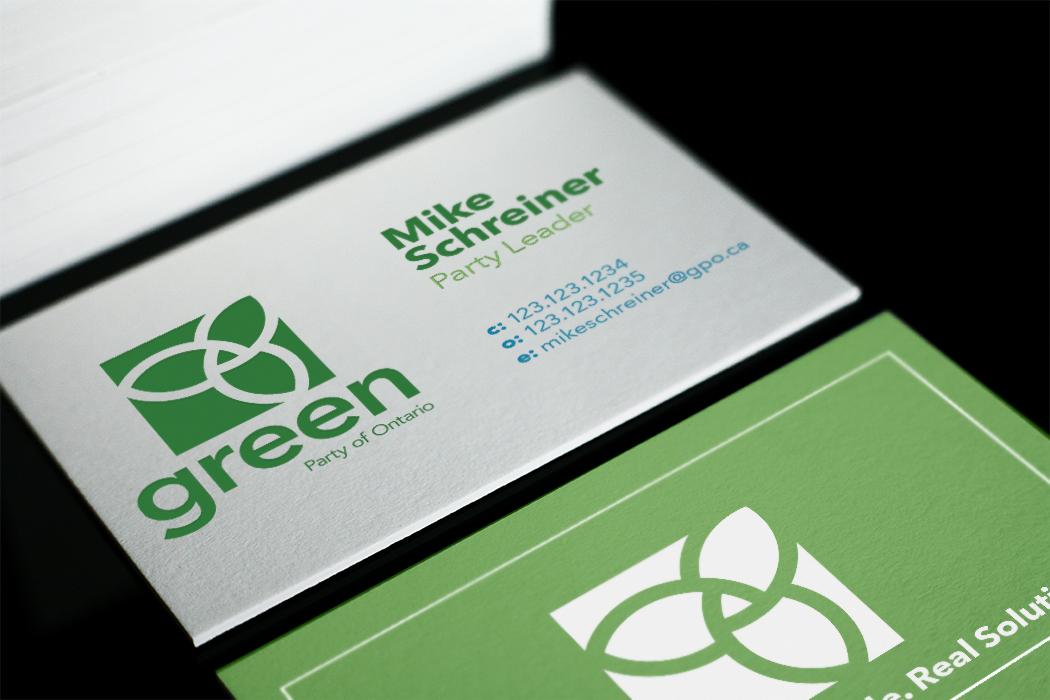 gpo_businesscard_sample