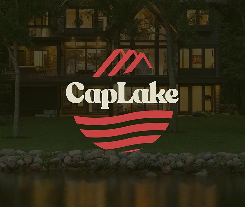 CapLake_Thumbnail_1