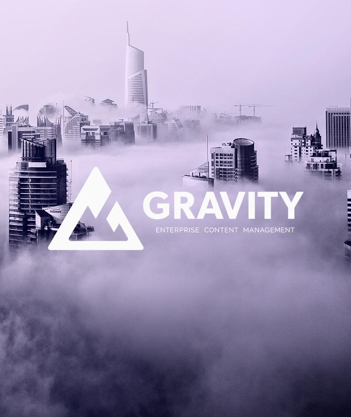 Gravity_Thumbnail_1